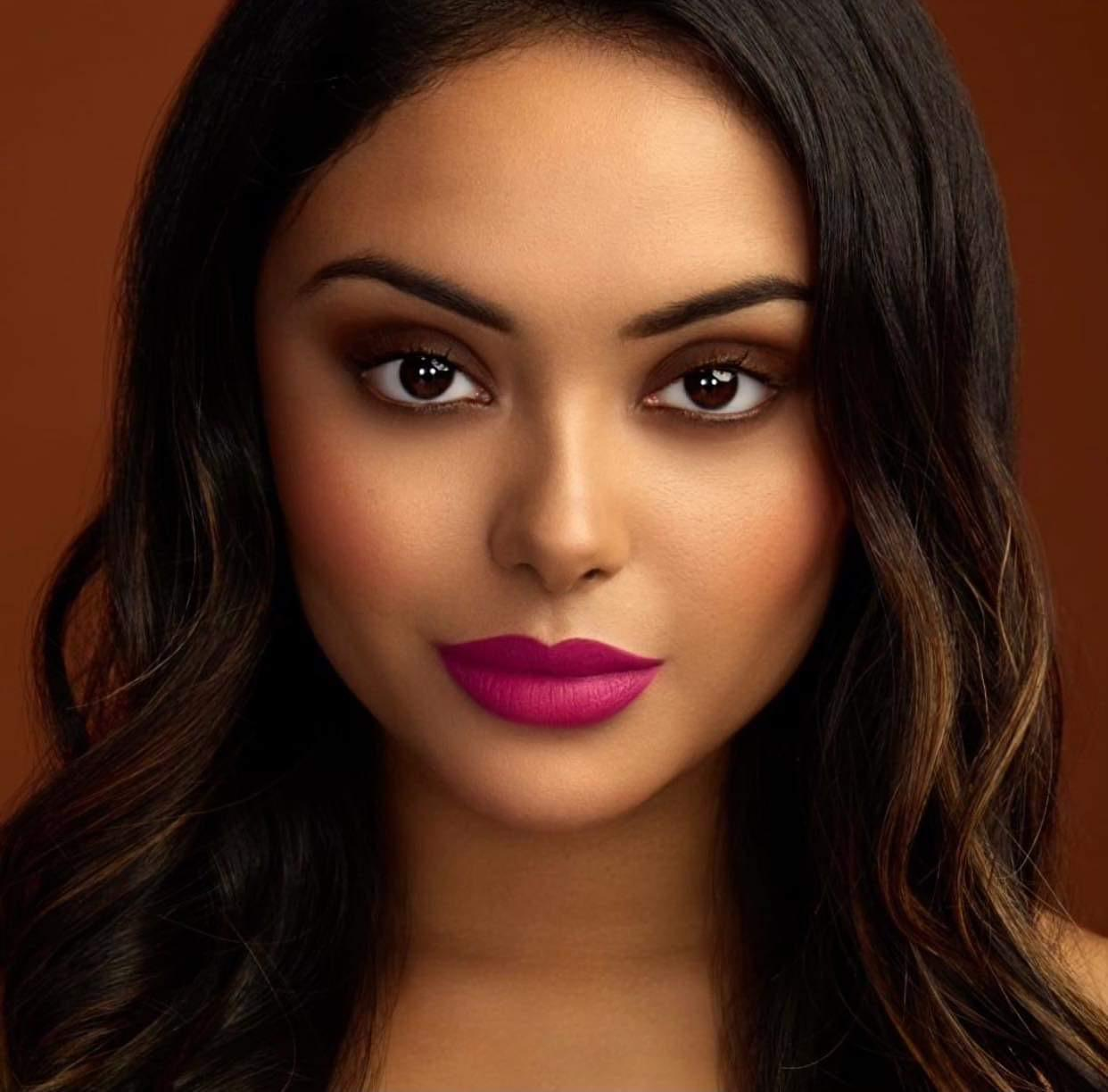 Afshan Azad Festive Video Message